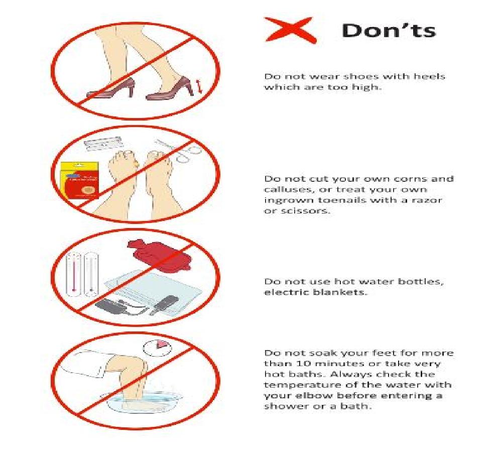 Diabetes foot care 2013 website diabetes foot care pooptronica